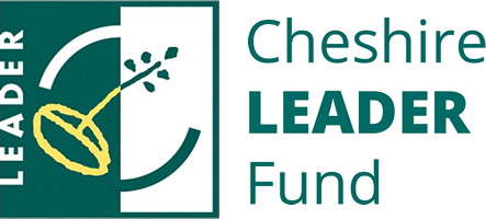 Cheshire LEADER Fund