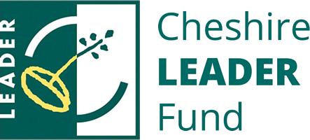 Cheshire LEADER Fund